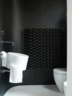 """""""Creativity meets with technology, teaming functionality with styling in TRAME, the radiator featuring a surprising silhouette and affording the utmost versatility"""". Stefano Giovannoni #Tubesradiatori"""