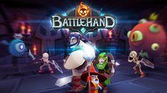 imagen BattleHand [Android]