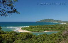 Tamarindo - BEAUtiful beach, and the sun IS hotter here!