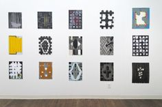 Gary Stephan / devening projects + editions