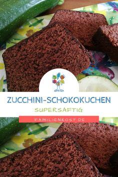 Zucchini chocolate cake simple recipe also for the Thermomix: www. The post Zucchini chocolate cake also for the Thermomix appeared first on Orchid Dessert. Easy Cake Recipes, Snack Recipes, Dessert Recipes, Dinner Recipes, Mexican Hot Chocolate, Chocolate Cake, Bake Zucchini, Pumpkin Spice Cupcakes, Zucchini