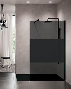 Bathroom Lighting, Bathtub, Mirror, Modern, House, Furniture, Home Decor, Bathroom Light Fittings, Standing Bath