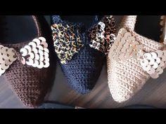 SİVRİ BURUN PATİK YAPIMI#stilettopatikyapimi#(Tasarimi bana aittir) - YouTube Crochet Shoes Pattern, Shoe Pattern, Crochet Slippers, Crochet Patterns, Celebration Quotes, Crochet Videos, Funny Design, Blogger Themes, Pixel Art