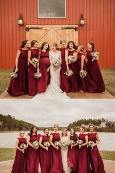 45 Best Kf Bridal Real Weddings Images In 2020 Bridal Real