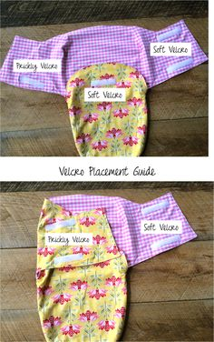 Sewing Baby Gift baby swaddler 16 - I was invited to a baby shower this weekend and I had a hard time figuring out what to give as a gift. I love giving handmade items, especially quilts. Baby Sewing Projects, Sewing For Kids, Baby Sewing Tutorials, Free Sewing, Sewing Baby Clothes, Barbie Clothes, Barbie Barbie, Easy Baby Blanket, Baby Burp Cloths