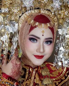 Every year on your birthday, you get a chance to start new. Don't just count your years, make your years meaningful. You don't get older,… Make Up Pengantin, It's Your Birthday, Count, Wedding Invitations, Wedding Decorations, Wedding Inspiration, Wedding Photography, Make It Yourself, Princess
