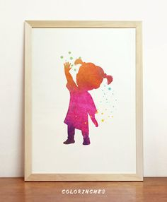 Hey, I found this really awesome Etsy listing at https://www.etsy.com/listing/235160989/digital-printable-boo-monster-inc
