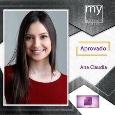 Nossas modelos deram um show de beleza e simpatia no Programa Você Bonita - Gazeta.  Parabéns Camila, Julianna, Wanessa e Ana. #myagency #maxfama #agenciademodelo #melhorcasting #melhoragencia #casting #moda #publicidade #figuração #kids #ybrasil http://www.myagency.com.br/ https://www.facebook.com/myagencyprodutora/ https://www.flickr.com/photos/myagencyoficial/ https://br.pinterest.com/myagency/ https://www.tumblr.com/blog/myagencyoficial https://twitter.com/myagencyoficial…