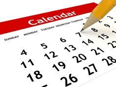 Time Management Tip Tuesday – Editorial Calendar Halitosis, 1. Mai, Marketing Calendar, Event Calendar, Marketing Ideas, Exam Calendar, Planning Calendar, Academic Calendar, Online Calendar