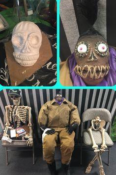 Halloween Juice, Cute Couple Halloween Costumes, Halloween Costume Contest, Halloween Birthday, Halloween Projects, Halloween Party Decor, Halloween Cosplay, Holidays Halloween, Halloween Crafts