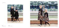 Junona - Your Online Fashion Destination Fashion Online, Sequin Skirt, Kimono Top, Sequins, Skirts, Tops, Women, Skirt