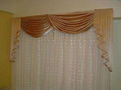 confeccion de cortinas - Buscar con Google
