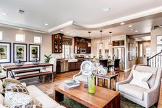 40 Best Park House Collection Images Homes Home