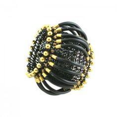 http://www.herstorydesign.com/en_US/p/Bracelet-Golden-Bomb/210
