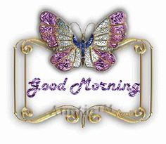 good morning sister have a nice tuesday Good Morning Sister, Good Morning Gif, Good Morning Messages, Good Morning Greetings, Good Morning Images, Morning Quotes, Glitter Images, Glitter Photo, Glitter Pics