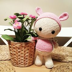 Amigurumi Yabancı Siteden Tarif Bakma Terimleri – elisiorgudukkani.com Double Crochet, Origami, Teddy Bear, Toys, Animals, Amigurumi Doll, Baby Dolls, Aprons, Activity Toys