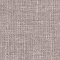 Laundered Linen - Heather - Solids & Textures - Fabric - Products - Ralph Lauren Home - RalphLaurenHome.com