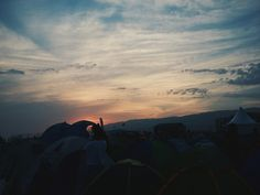 #vscocam #instagood #photooftheday #iphoneonly #justgoshoot #rei1440project #vscophoto #instamood #awesomeearth #vscophile #vsco #vscogoodshot #bestofvsco #vscogood # #vscofilm #turkishfollowers #topvsco #vscobest #vscogrid #igersistanbul #vscocontest #vscoturkiye #wonderful_places #vscocamonly #vscodaily #webstagram #livefolk #ink361 #afterlight