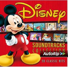 Various Artists - Disney Soundtracks Collection / Various [Cd] Uk - Import Disney World Tickets, Walt Disney Records, Vinyl Records For Sale, Lp Vinyl, Disney Songs, Disney Films, Frozen Sing, Randy Newman, Music