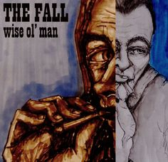 Shop Wise Ol' Man inch Vinyl Single] at Best Buy. Find low everyday prices and buy online for delivery or in-store pick-up. Lp Cover, Post Punk, Old Men, Cool Things To Buy, Stuff To Buy, Pop Music, Album Covers, Fall, Amazon
