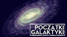 Początki Galaktyki [HOLOCRON]
