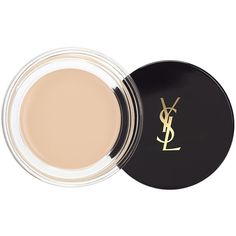 Yves Saint Laurent Beaute Couture Eye Primer found on Polyvore