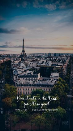 Give thanks to the Lord wallpaper Glam Wallpaper, Bible Verse Wallpaper, Mobile Wallpaper, Motivational Wallpaper, Wallpaper Quotes, Wallpaper Backgrounds, Bible Verses About Faith, Biblical Verses, Psalm 136