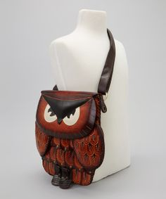 owl cross body bag,,,Oh Yes,,,Amazing,,  I Want,,,