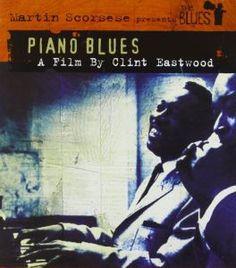 The Blues – Historia bluesa – siedmioodcinkowy serial będący opowieścią o historii bluesa i jego czołowych twórcach. Poszczególne odcinki zrealizowali wybitni współcześni reżyserzy: Martin Scorsese, Clint Eastwood, Wim Wenders, Mike Figgis, Richard Pearce oraz Marc Levin.