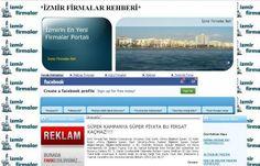 Boran Reklam Ajansı İzmir Kuruluşları izmir Firmalar Rehberi www.izmirfirmalar.net istegelsin siparişler www.istegelsinn.com izmir netliyo  www.izmirnetliyo.com izmir netlioo https://izmi.netlioo.com