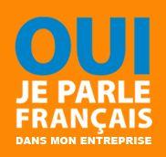 Francouzský institut v Praze Campus France, French Language, Calm, Speak French, French People, French