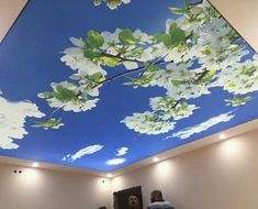 Simple False Ceiling Design, Diy Wall Painting, Aesthetic Look, Vinyl, Stretches, Tags, Lighting, Cnc Controller, Model