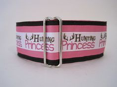 Hey, I found this really awesome Etsy listing at http://www.etsy.com/listing/155449913/hunting-princess-martingale-collar-2