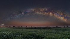 Random fields of Cholistan and the arch of milky way sunset and the milkyway Camera: Canon EOS 6D Lens: 16-28mm Focal Length: 16mm Shutter Speed: 30sec Aperture: f/8 ISO/Film: 2000 Image credit: http://ift.tt/2a068DA Visit http://ift.tt/1qPHad3 and read how to see the #MilkyWay #Galaxy #Stars #Nightscape #Astrophotography