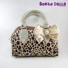 Little Diva, Baby Headbands, Fashion Bags, Handbags, Wallet, Crochet, Dior, Style, Felt Shoes
