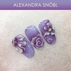 #moyragels #plastiline #4Dgel #alexanailshop #alexandrasnobl