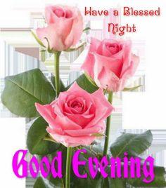 POST ANY TAGS HERE - Page 3 534a4e4c5eb8720b617dc4578907bb15--good-night-beautiful-roses