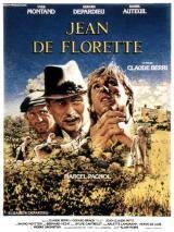 El manantial de las colinas  (1986) - FilmAffinity