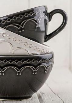 http://www.maison-midi.com/dining-kitchen/drinkware/jumbo-tea-cup.html