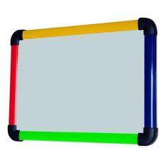 www.amazon.com VIZ-PRO-Children-Colourful-Double-sides-Whiteboard-A4 dp B01AXEV2OA ref=as_sl_pc_qf_sp_asin_til?tag=jusaprigir-20&linkCode=w00&linkId=b17a2a15dae4e0f6fab5ba24754fed88&creativeASIN=B01AXEV2OA&th=1&psc=1