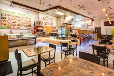 Visit Rice House of Kabob's local restaurants in Brickell, Doral, Kendall, Miami Beach, North Miami. Kabobs, Miami Beach, Kendall, Conference Room, Rice, Restaurant, Table, House, Furniture