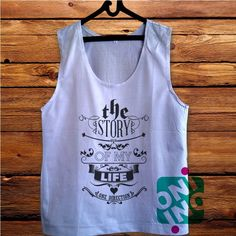 Jay z the blueprint mens white cotton solid tank top tank top low price only 1500 1d story of my life lyric mens white cotton solid tank malvernweather Gallery