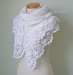 crochet  exquisito