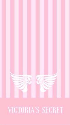 53 Trendy Ideas For Fashion Wallpaper Backgrounds Victoria Secret Pink Plain Wallpaper, Pink Nation Wallpaper, Plain Wallpaper Iphone, Trendy Wallpaper, Cellphone Wallpaper, Cute Wallpapers, Wallpaper Backgrounds, Iphone Wallpapers, Iphone Backgrounds