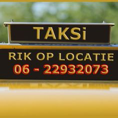taxi, rik, op, locatie, rikoplocatie, chauffeur, autax Taxi, Cinema, Movie Theater, Movies, Film