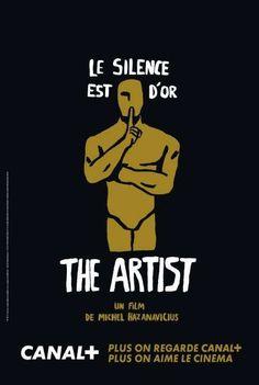 Le silence est d'or