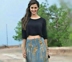 Watch sex cam shows and chat for free, NudeLive provides a platform that allows you to connect with thousands of cam girls & guys instantly. VISIT TO WATCH Indian Celebrities, Beautiful Celebrities, Beautiful Actresses, Hot Actresses, Indian Actresses, Disha Patani Instagram, Disha Patani Photoshoot, Disha Patni, Katrina Kaif Photo