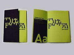 35 Awe-Inspiring Booklet Designs for Print Design Inspiration