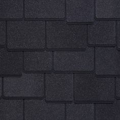 Canterbury Black #gaf #designer #roof #shingles #swatch | General Roofing Systems Canada (GRS) www.grscanadainc.com +1.877.497.3528 | Roofing Contractors Calgary, Red Deer, Edmonton, Fort McMurray, Lloydminster, Saskatoon, Regina, Medicine Hat, Lethbridge, Canmore, Kelowna, Vancouver, Whistler, BC, Alberta, Saskatchewan