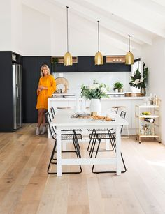 This Auckland family nailed their renovation after 15 years of planning